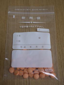 0915メニワン.JPG